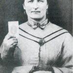 Malinda Blalock