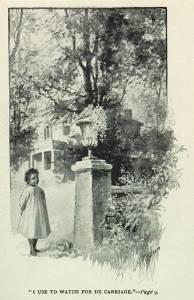 Letitia Burwell, Civil War civilian in Virginia