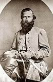 Confederate cavalry commander killed at Yellow Tavern, Virginia