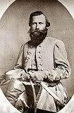 Confederate cavalry commander killed at Yellow Tavern, Virginia