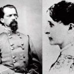 Fanny Haralson Gordon