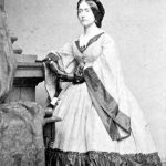 Almira Hancock