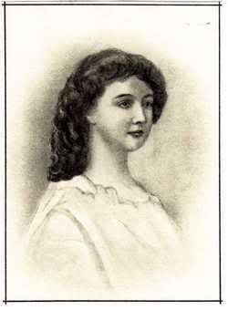 sarah hildreth, wife of General Benjamin Butler
