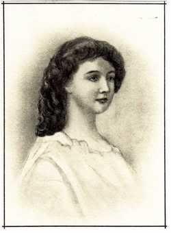 sarah hildreth, wife of General Benjamin Butler