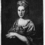 Ann Borden Hopkinson