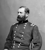 Union Civil War general and husband of Harriet Porter was court-martialed