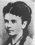 Margarethe Schurz, founder of the first kindergarten in the United States