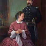 Fanny Chamberlain