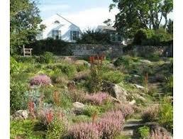 clara stone hay's home