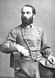 cavalry general in the Confederate Army during the Civil War