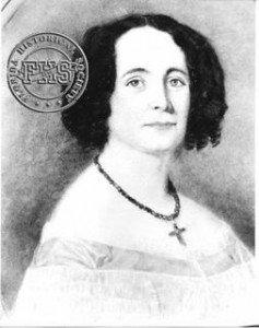 Angela Mallory