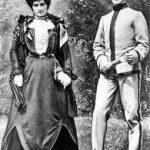 Mary Pinkney Hardy MacArthur
