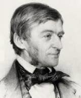 lecturer, poet and writer in the Civil War era