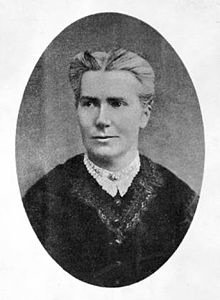 EmilyBlackwell