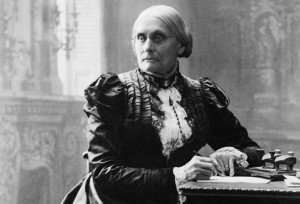 susan b anthony civil war women susan b anthony