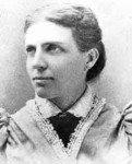 Arabella Mansfield