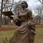 Harriet Wilson