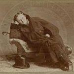 Civil War Women Doctors