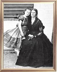 civil war women spies for the south