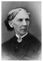 Amy Morris Bradley, Maine nurse for the Union Army