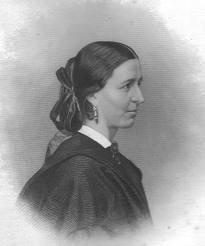 Major Belle Reynolds