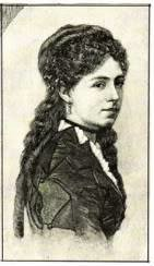 Blanche Ames