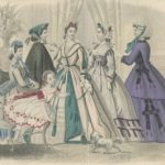 Confederate Women Spies