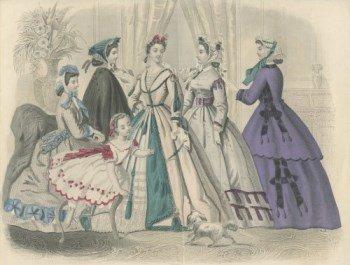 confederatewomenspies(350 x 265)