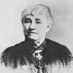 Jane McDowell Foster
