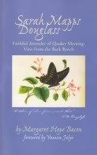 African American teacher Sarah Mapps Douglass