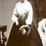 Katharine Prescott Wormeley