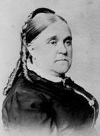 Lizzie Aiken, Illinois nurse for the Union Army