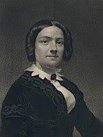 Margaret Douglass