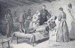 Nursing in the Civil War South