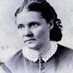 Esther Hill Hawks