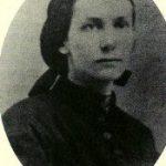 Kate Corbin Pendleton