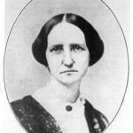 Louisa Hawkins Canby