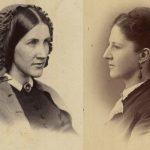 Civil War Nurses on Hospital Ships