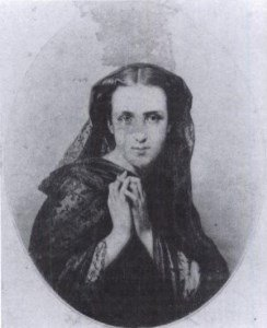 Emily Chase Warren