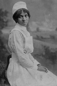 African American Women in the Civil War