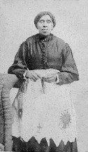 Harriet-Powers(126x217)