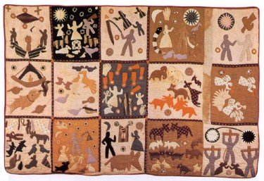 Powers-Pictorial-Quilt-1898(375x257)