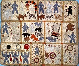 harriet-powers-bible-quilt(320x268)