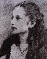 jennie-smith(165x206)