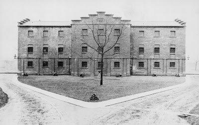 allegheny-arsenal-1870