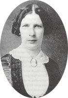 elizabeth-melville1