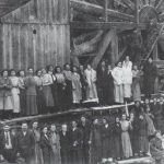 Exile of the Roswell Mill Women