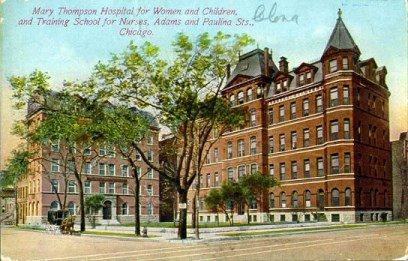 mary-thompson-hospital(408x261)