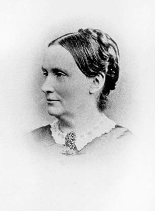 Hannah Myers Longshore