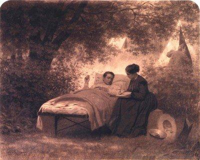 civil-war-love-stories(400x320)